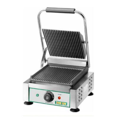 Cast Iron Cooking Grill EG-01 Fimar