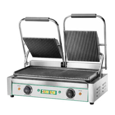Cast Iron Cooking Grill EG-03 Fimar