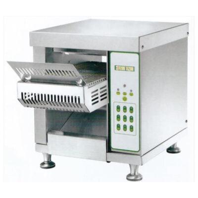 Toaster CVT1 Fimar
