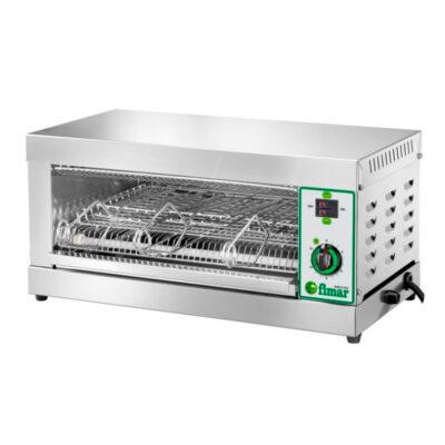 Toaster TOP3D Fimar