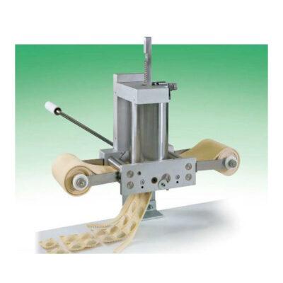 Manual Ravioli Maker Monferrina