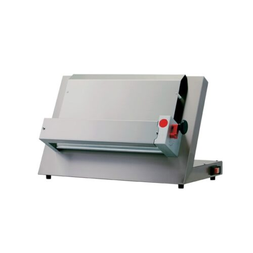 Dilaminatrice M35A Pizzagroup