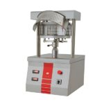 Formatrice PF33 Pizzagroup