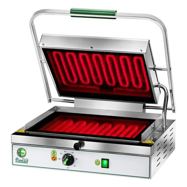 Electrical Grills for Sandwiches